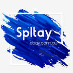 spltay