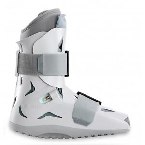 SP Walker™ (Short Pneumatic) Walking Boot (Cast)
