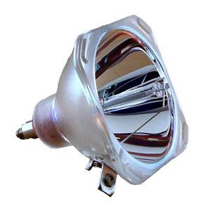 brand new sony xl 2400 osram neolux dlp tv lamp bulb. Black Bedroom Furniture Sets. Home Design Ideas