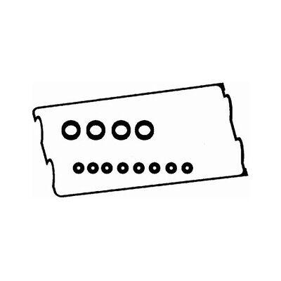 Inlet Manifold Gasket fits HONDA CIVIC EK4 1.6 Inner 95 to 01 B16A2 BGA Quality