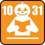 1031 Books