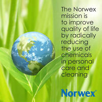 Cathy Bailey - Norwex Independent Sales Consultant