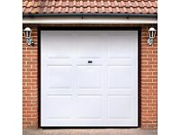 Car Garage or storage unit wanted (min 80sq ft +)