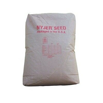 COMMODITY Nyjer Seed Marketing Wild Bird Seed- 114103 WILD BIRD SEED NEW