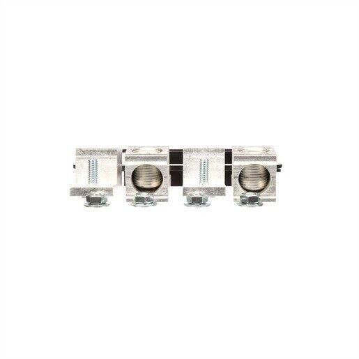 Siemens MLKA3A Panel Board Main Lug Kit