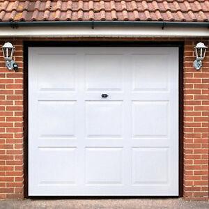Wanted - Do You Have A Garage For Rent