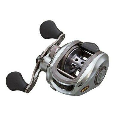 Lews LSG200 Laser G Speed Spool 8BB 5.2 Spinning Fishing Reel