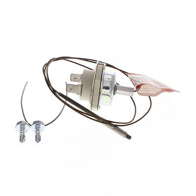 FS3000-001 Gas Oven Flame Switch for Ranco Wilco LF2 Harper 6310S0020 6310S0010