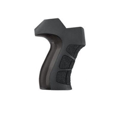 Advanced Technology A 5 10 2342 Black Polymer Recoil Pistol Grip For  223 Rem