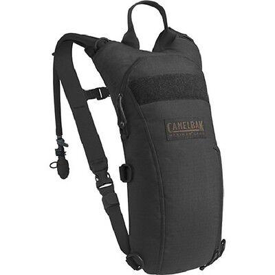 Camelbak 62608 Thermobak Hydration Backpack Black 3 Liter Capacity