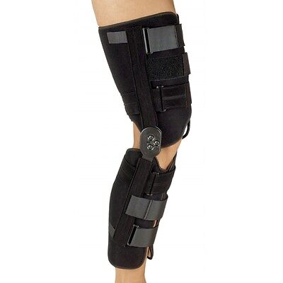 Bell Horn Knee Ranger II Knee Brace, Multiple Sizes