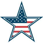 American Volt
