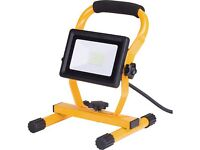 Work light 20W LED Worklight IP65 Rated - NEW