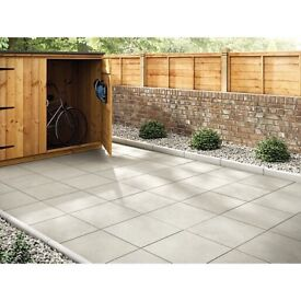 Brand New CHEAP Paving Slabs for sale!