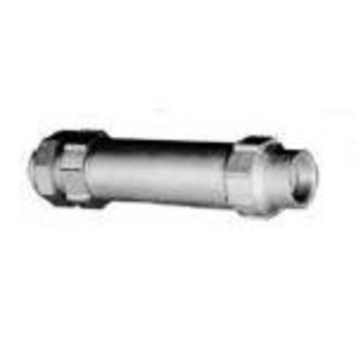 Expansion Fittings XJ125-4
