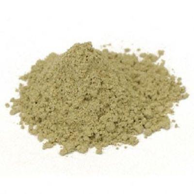Wormwood Herb Powder (Kosher Certified Wormwood Herb Powder 2 oz)