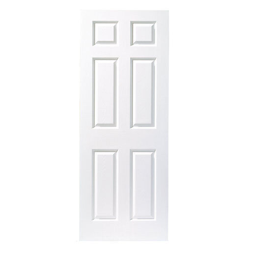 Able Door Fitting Service available to fit your doors.  sc 1 st  Gumtree & Able Door Fitting Service available to fit your doors. | in Northern ...
