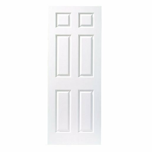 Able Door Fitting Service available to fit your doors.  sc 1 st  Gumtree : able doors - pezcame.com