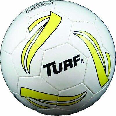 10 x Light - Fussball, Größe 5