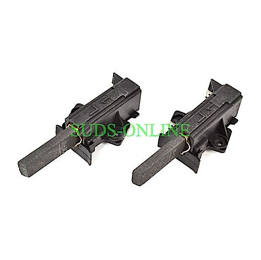 HOTPOINT MOTOR CARBON BRUSHES Wma FHP C00201861 TYPE L