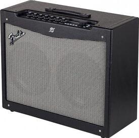 Fender Mustang VI version 2