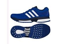 Adidas Response Boost Running Shoes size 9