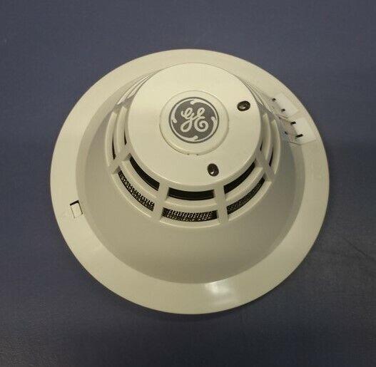 Mirtone GSA-PS Intellegent Photoelectric Smoke Detector