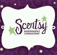 Scentsy for Sale!