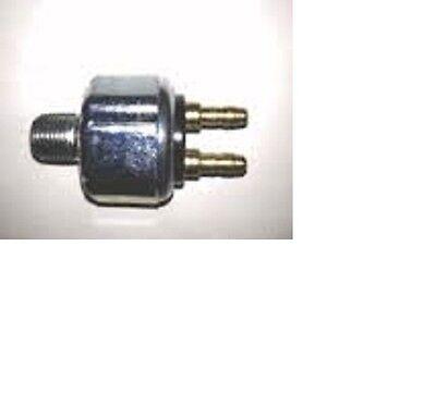 Taylor Dunn Part 71-110-00 - Brake Light Switch