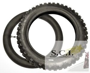 ALWAYS THE LOWEST PRICE ON MOTORCYCLE TIRES IN ONTARIO :) Kitchener / Waterloo Kitchener Area image 5