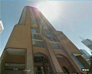***NEW*** 3 BEDROOM CONDO FOR RENT DOWNTOWN TORONTO