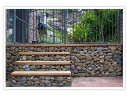 Retaining Walls in Adelaide South Australia