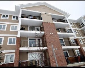 2/1 apartment for sale fully furnished, rent to own is welcome