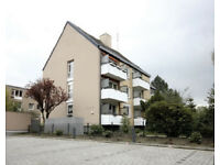 Spacious 3 bedroom apartment for sale in Hamburg, Germany