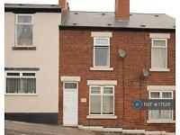 3 bedroom house in Addison Road, Sheffield, S5 (3 bed)