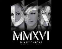 Dixie Chicks Section 203 Tues June 21 7:00pm Molson Canadian Amp