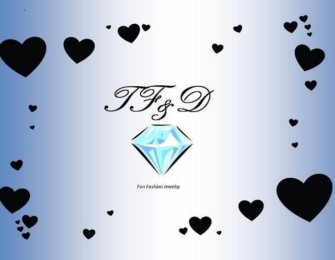 trishasfiveanddiamond