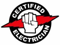 Red Seal Electrician