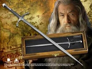 Gandalf-The-Grey-Glamdring-Letter-Opener-The-Hobbit-Prop-Replica-Gift