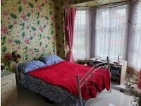 Liverpool - 18% Below Market Value with Potential to Convert into 8 Bed HMO - Click for more info