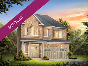 Excellent House for Rent in Oakville