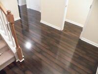 Flooring Installer!! Property/Building Maintenance