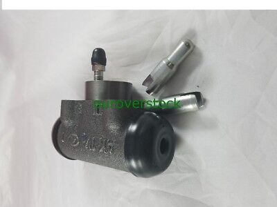 Nissan Forklift Brake Wheel Cylinder 44100-22h00