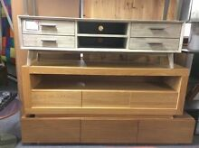 50% & 60% OFF ON BRAND NEW ENTERTAINMENT UNITS !!!!!!!!! ON SALE Eastern Suburbs Preview