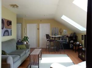South End Halifax 2 Bedroom...Available September 1st