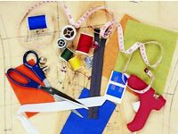 Dressmaking Course for Beginners