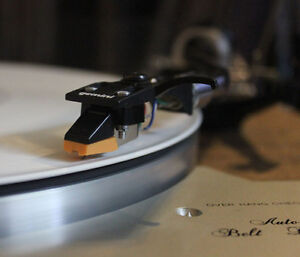 1,000's of Vinyl Records For Sale - Great Selection & Prices!