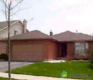 $274,900 - Backsplit for sale in London London Ontario image 1