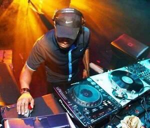 DJ Service DJ Hire  DJ for Hire Need a DJ - Entertainment Bundle