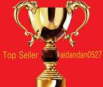 aidandan0527